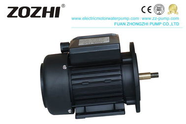 Capacitor Starter 1HP 0.75KW Pool Pump Motor IP54